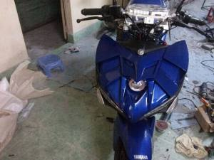 modifikasi mx king (15)