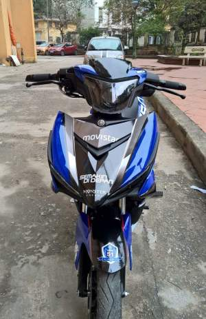 modifikasi mx king (19)