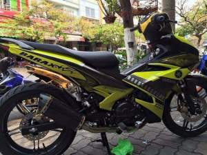 modifikasi mx king (28)
