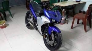 modifikasi mx king (35)