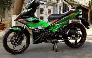 modifikasi mx king (36)