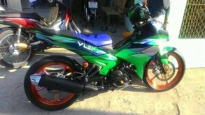 modifikasi mx king (5)