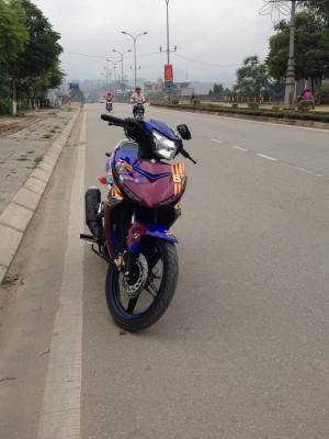 modifikasi mx king (7)
