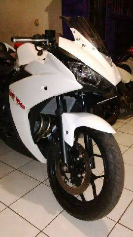 modifikasi yamaha r25 (10)