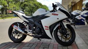 modifikasi yamaha r25 (11)