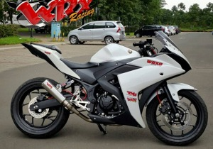modifikasi yamaha r25 (3)