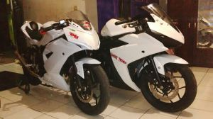 modifikasi yamaha r25 (4)