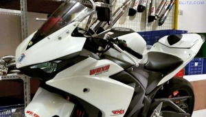 modifikasi yamaha r25 (82)