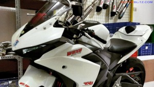 modifikasi yamaha r25 (84)