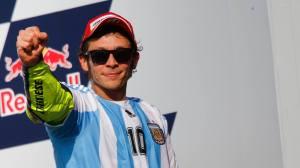 motogp 2015 argentina rossi vs marquez (4)
