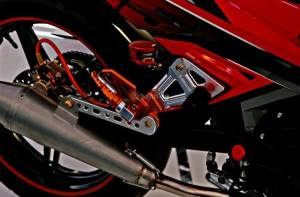 mx king red modifikasi (4)