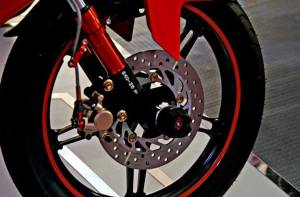 mx king red modifikasi (6)