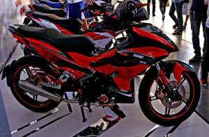 mx king red modifikasi (9)