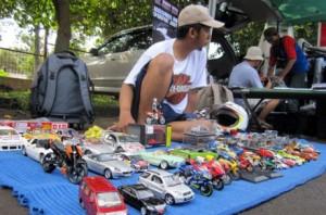 parjo pasar jongkok otomotif (48)