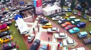 parjo senayan pasar jongkok otomotif 10
