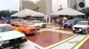 parjo senayan pasar jongkok otomotif 9