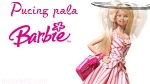 pucing pala barbie