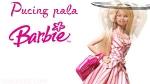 pucing pala barbie