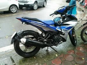 spakbor belakang motor india  (3)