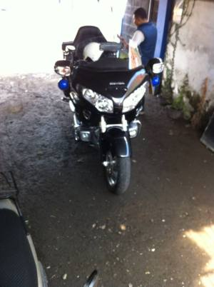 windshild motor klasik (11)