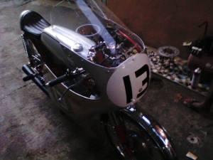 windshild motor klasik (12)