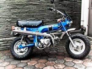 windshild motor klasik (19)