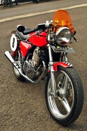 windshild motor klasik (5)