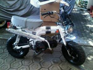 windshild motor klasik (6)