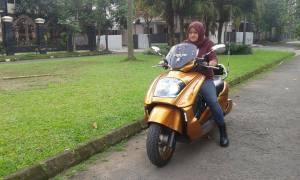 windshild motor klasik (8)