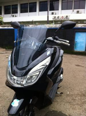 windshild pcx (2)