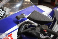 Yamaha Scorpio Modifikasi Fairing (4)
