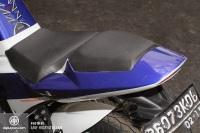 Yamaha Scorpio Modifikasi Fairing (5)
