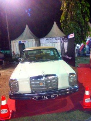 @adithya_putra88 mobil putih