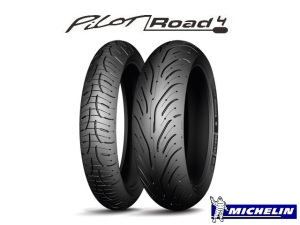 Ban_Michelin_Pilot_Road_4