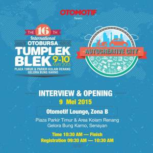e-invitation_presscon_opening-otobursa2015