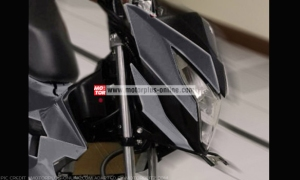 lampu depan honda k56 cs150rs sonic150 headlamp (2)