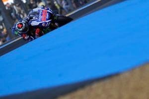 Le Mans 2015 MotoGP (16)