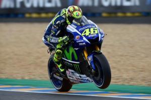 Le Mans 2015 MotoGP (26)