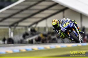 Le Mans 2015 MotoGP (29)