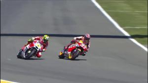 Le Mans 2015 MotoGP (30)