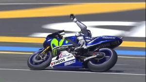 Le Mans 2015 MotoGP (31)