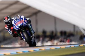 Le Mans 2015 MotoGP (33)