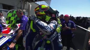 Le Mans 2015 MotoGP (34)