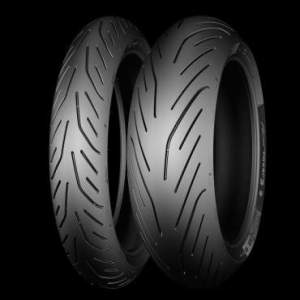 michelin-pilot-power-3_tyre