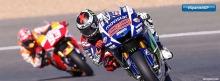 MotoGP Jerez 2015 (8)