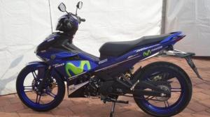 new jupiter mx king livery motogp movistar (2)