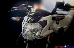 new vixion advance (2015)