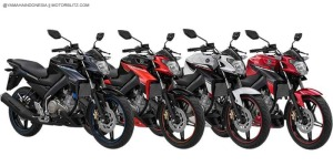 new vixion advance (color)