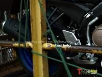New vixion advance Motogp Movistar facelift 2015 (14)