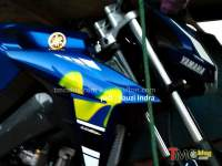 New vixion advance Motogp Movistar facelift 2015 (16)